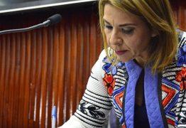 Tovar reassumirá mandato na Assembleia e Eliza retorna à Câmara da Capital