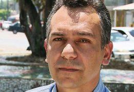 Justiça de Santa Rita arquiva processo da candidatura de Panta