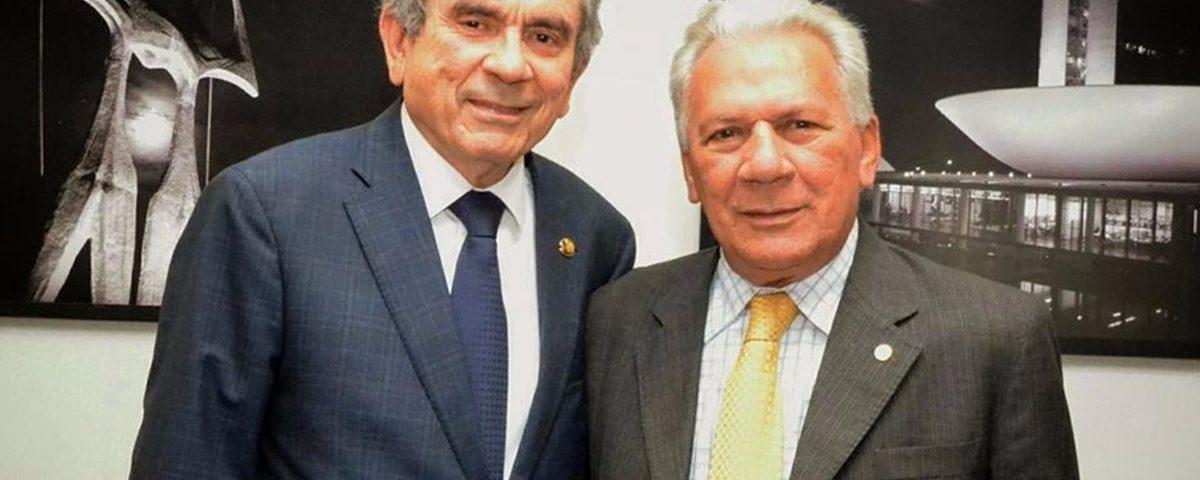 Lira Aldemir 1200x480 - Prefeito de Cajazeiras declara apoio a Lira para o Senado
