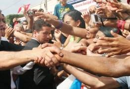 Lula e o povo 1200x480 - A era pós-Lula e o destino dos pobres no Brasil - Por Gilvan Freire