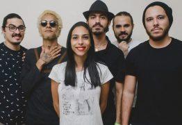 Prévia de Carnaval reúne as bandas Mafiota e Atroça nesta sexta