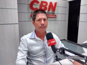 MARCONI ARAUJO 300x225 - VEJA VÍDEO: Marconi Araújo comenta os pontos positivos das audiências de conciliação no âmbito jurídico