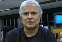 Ricardo Noblat após mais de uma década Ricardo Noblat deixa O Globo e integra a equipe da Veja