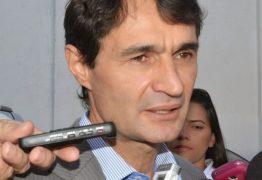 Membro da família cunha lima acumula cargos e altos salários na gestão de Romero Rodrigues