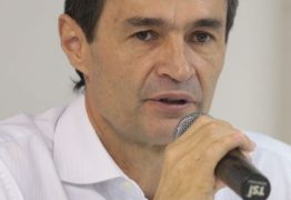 Romero diz que PDT foi humilhado pelo governador e deve ir para a oposição