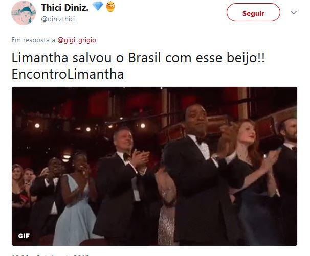 Screenshot 43 - Beijo gay em 'Malhação' viraliza nas redes -VEJA VÍDEO