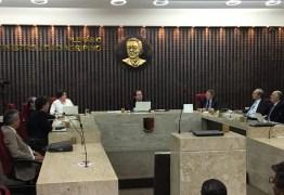 TCE recomenda que prefeitos não afetem Salários, Educação, Saúde e Previdência com festas