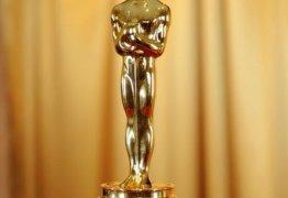 Oscar 2018: Empresa de auditoria anuncia mudanças para evitar problemas no Prêmio da Academia