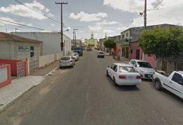 Bebê é encontrado morto dentro de saco em lixão da Paraíba