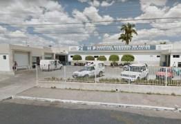 Estado lança edital para terceirizar Hospital de Patos