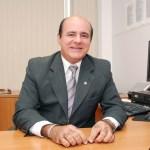 adhailton lacet - Justiça Eleitoral proíbe atos de campanha em JP que gerem aglomeração - VEJA PORTARIA