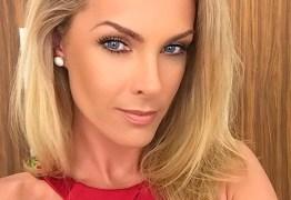 Em vídeo revelador, Ana Hickmann entrega detalhes da sua intimidade