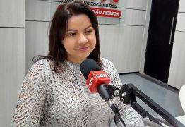 Magistrados da Paraíba preparam manifesto por eleições diretas no TJPB