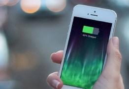 Procon de SP notifica Apple por desacelerar iPhones antigos