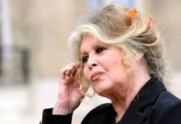 Brigitte Bardot diz que atrizes denunciam assédio para chamar atenção