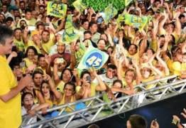 A reunião do PSDB e o grito de Campina! – por Rui Galdino