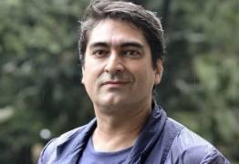 Zeca Camargo é condenado a indenizar pai de Cristiano Araújo