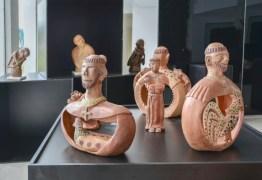 PMJP inaugura Celeiro Criativo de arte e cultura