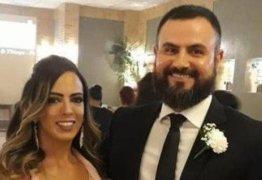 Promotor e esposa são encontrados mortos em apartamento