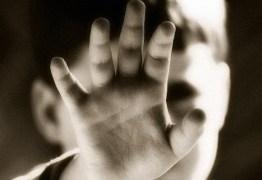 Criança é levada para hospital de João Pessoa após suspeita de maus-tratos