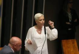 Filha de Roberto Jefferson é a nova ministra do Trabalho
