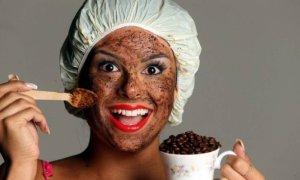 cuidados beleza pele 300x180 - Veja como cuidar da pele após o excesso de bebida nas festas de réveillon