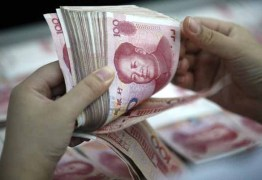 China deve se tornar maior economia do mundo em 2028, diz centro de estudos