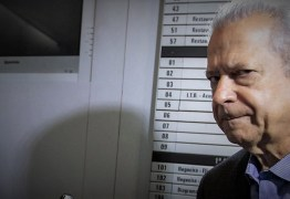 José Dirceu vira réu em mais uma ação por corrupção; Ex-ministro já foi condenado duas vezes