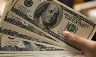 dolarr - Dólar cai antes das eleições e fecha a R$ 3,655, menor valor em cinco meses
