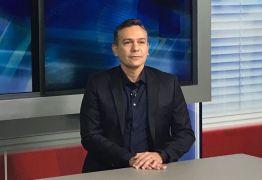 Emerson Panta divulga planejamento de ações para 2018 em Santa Rita