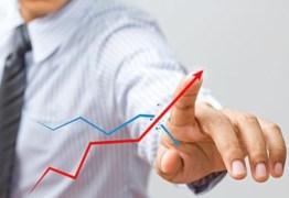 PESQUISA CNI: confiança do empresário cresce e é a maior desde abril de 2011