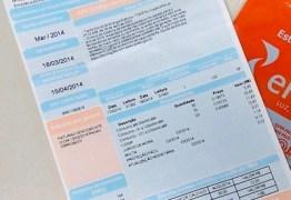 Clientes com maior consumo de energia já podem aderir à tarifa branca