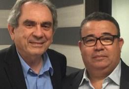 O senador Raimundo Lira, merece ser reeleito sim! –  Por Rui Galdino