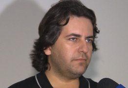Diretor do Treze, Fábio Azevedo, é condenado:  Recebeu dinheiro de pensão da avó por 8 meses após ela ter morrido