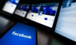 """Facebook libera função """"voto negativo"""" em comentários"""