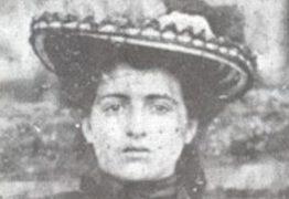Conheça a história do fantasma que ajudou a desvendar o próprio assassinato