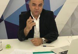 ELEIÇÕES: No jogo de pôquer da política paraibana os candidatos blefam para conseguirem o grande prêmio – Veja Vídeo