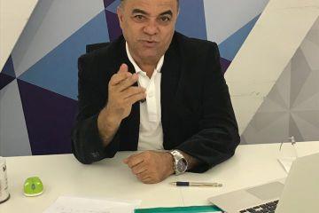 O bom exemplo de Cármem Lúcia ao derrubar a resolução criminosa da ANS