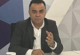 VEJA VÍDEO: Para Gutemberg Cardoso prazos são os maiores inimigos da indecisão do bloco de oposição