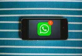 NOVA ATUALIZAÇÃO: WhatsApp permite alternar entre chamadas de voz e vídeo sem desligar