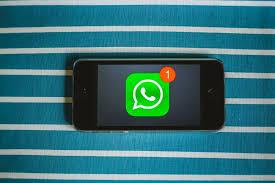 images - NOVA ATUALIZAÇÃO: WhatsApp permite alternar entre chamadas de voz e vídeo sem desligar