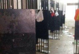 DEZ MORTOS: Polícia indicia seis detentos pela chacina na Cadeia de Pública de Itapajé – VEJA VÍDEOS