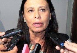 A ex-deputada Iraê Lucena 'pendurou as chuteiras' ou se animará para voltar a vida pública em 2018?
