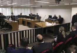 Autores da denúncia contra Lula rebatem críticas de que julgamento foi político