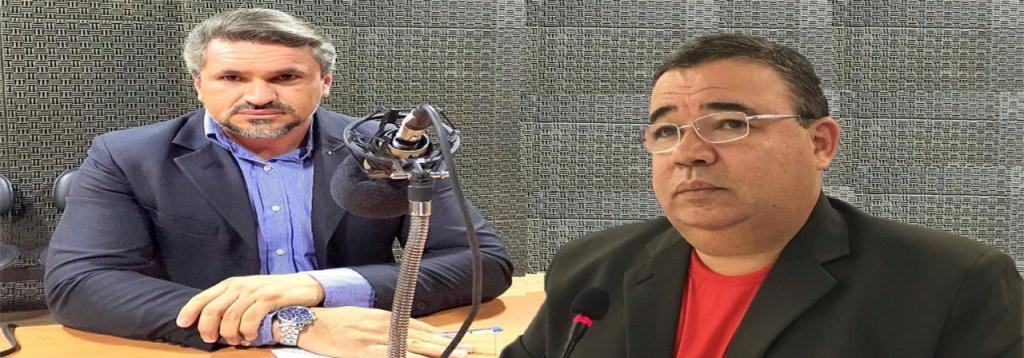 julian full 1 1024x358 - EXCLUSIVO: Presidente nacional do PSL destitui Lucas de Brito e Julian Lemos assume comando do PSL na Paraíba