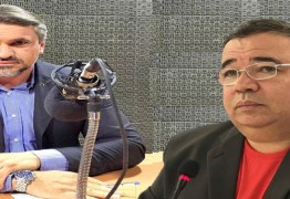 EXCLUSIVO: Presidente nacional do PSL destitui Lucas de Brito e Julian Lemos assume comando do PSL na Paraíba