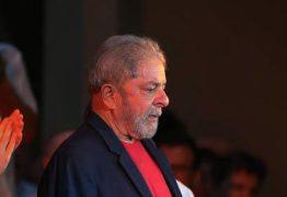 O 24 de janeiro de Lula – Por Elio Gaspari