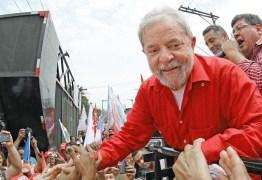 A UMA SEMANA DO JULGAMENTO: Tribunal divulga documento que 'prova' inocência de Lula