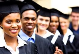 UFU: cotistas raciais terão que enviar foto e vídeo para matrícula