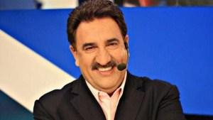 naom 572dfcba752ec 1 300x169 - Defensoria Pública pede punição a Ratinho por declaração sobre 'viados'